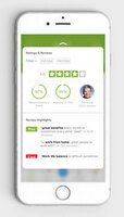 Glassdoor verbessert Apps für iPad und iPhone und erleichtert somit die Jobsuche