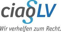 ciaoLV: Ist das Modell der klassischen Lebensversicherung tot?