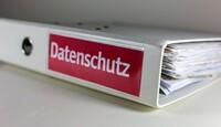 Datenschutz-Experte füllt Brüsseler Lücke: EU-Grundverordnung endlich komfortabel nutzbar