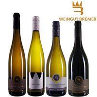 Märchenhafte Weine aus der Pfalz