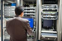 RecoveryLab Datenrettung von RAID 5 Arrays