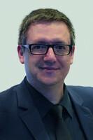 Uwe Thellmann ist neuer Partner Account Manager Schweiz