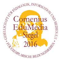 inside & SLM erhalten Comenius Siegel für Workplace-Learning-Projekt