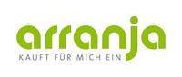 Erste deutsche Online-Plattform zum Thema Einkaufsservice.