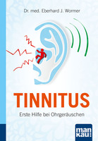 Erste Hilfe bei Tinnitus