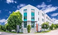 Büros provisionsfrei mieten in Kaiserslautern  - real und virtuell
