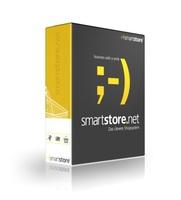 Intelligente Synergien nutzen: SmartStore.NET und srtToolbox bringen Online-Shop-Betreibern einfach mehr