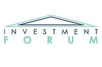 Venture Capital und der FinTech-Boom