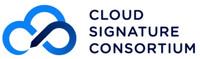 intarsys ist Gründungsmitglied des europäischen Cloud Signature Consortium