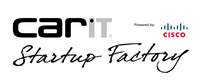 carIT Startup Factory powered by Cisco: Jetzt bewerben!