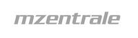 mzentrale entwickelt Markenshops für Baldessarini, Otto Kern und Pierre Cardin