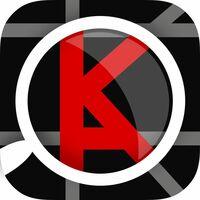 KiezApp Friedrichshain - Koof im Kiez