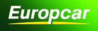 Europcar führt neue Standards für das Schadenmanagement ein