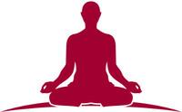 Exklusiver Yoga-Kurs für Männer in Köln