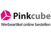 Pinkcube wächst um 69%, und zieht in neue Büroräume