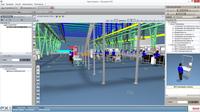 Digitalisierung technischer Vertriebsprozesse