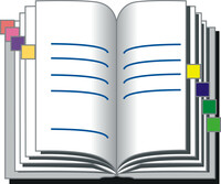 Adressennet - Branchenbuch, Webseiten, SEA & mehr (UPA Verlag)