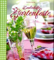 Alles rund um die Sommerparty für Garten- und Fußballfreunde bei bücher.de