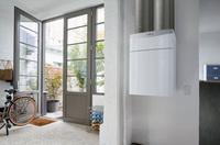 Checkliste Wohnungslüftung