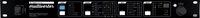 Das Schweizer Taschenmesser für digitales Audio: Appsys MVR-64 multiverter konvertiert alle wichtigen Formate