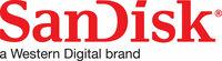 Western Digital: Die weltweit schnellste 256GB microSD Karte