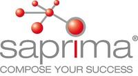 proadvise GmbH startet Partnerschaft mit der saprima GmbH