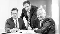 Neugründung Welzer & Partner Steuerberater und Rechtsanwälte in VS und St. Georgen