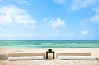 Entschleunigung und Achtsamkeit: Urlaub für die Seele