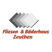 Fliesen- & Bäderhaus Zeuthen, Ihr Fliesen-Profi südlich Berlins