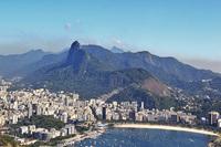 Tipps für Geschäftskontakte in Lateinamerika