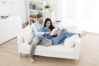 Fußbodenheizungs-Komplettsets ideal für Heimwerker
