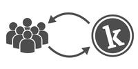 Existenzgründer-Rabatt bei KENSINGFIELD