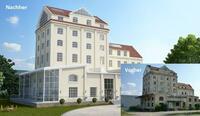 ProReal Deutschland Fonds Auszahlung im Juli