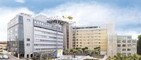St.-Antonius-Hospital Eschweiler: effizientes Arbeitszeitmanagement im Fokus