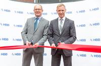 Marktcenter Uelzen eingeweiht