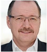 Digitale Transformation - Thomas Denk: Zielführende Impulse fehlen