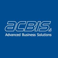 Continental AG setzt auf Produktkonfigurator der ACBIS GmbH