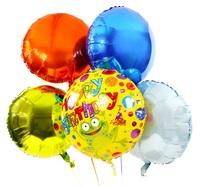 Alles Gute zum Geburtstag - Was schenken Sie dieses Mal?