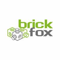 commercetools erweitert mit brickfox die Online-Marktplatz-Optionen seiner Kunden