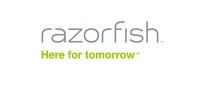 Premiere einer neuen Dimension: Razorfish präsentiert Datenintelligenz-Plattform COSMOS™