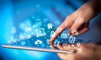 Starke Kombination für digitales Marketing