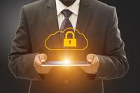 Cloud-Computing: Chance für DMS-Lösungen oder überwiegen  Sicherheitsrisken?