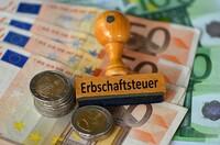 Europäischer Gerichtshof urteilt: Deutsches Erbschaftsteuergesetz muss erneut geändert werden
