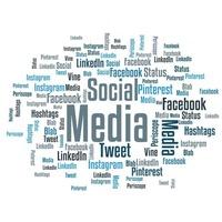Facebook Werbung immer wichtiger für KMU: Unternehmen wünschen sich Orientierung und Beratung