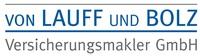 Versicherungskompetenz in München: von Lauff und Bolz rekrutiert namhaften Haftpflicht-Experten