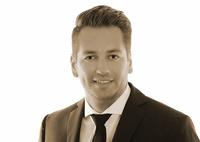 Inkassounternehmen Straetus eröffnet Niederlassung in Cuxhaven