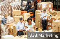 showimage Online-Werbung für Unternehmen im B2B und B2C-Bereich