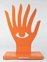 48. Druckschriften-Award BERLINER TYPE ausgeschrieben