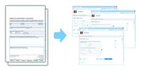 cit bietet Abwrackprämie für PDF-Formulare