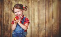 Berufsbegleitend zum/r Fachberater/in für die Ernährung von Säuglingen, Kindern und Jugendlichen